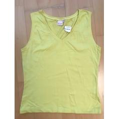 Top, tee-shirt Influx  pas cher