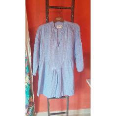 Robe tunique Ralph Lauren  pas cher