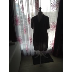 Robe courte Kiabi  pas cher