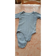 Bodysuit Kitchoun