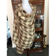 Etole Kashmiri shawls  pas cher