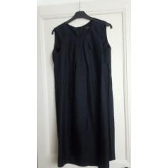 Robe mi-longue Tara Jarmon  pas cher