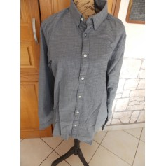 Chemise Selected  pas cher