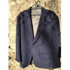 Jacket Mexx