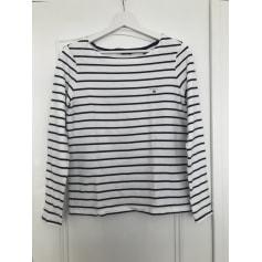 Top, tee-shirt Gant  pas cher