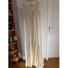 Robe de mariée Mes Demoiselles...  pas cher