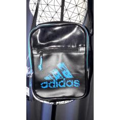 Umhängetasche Adidas