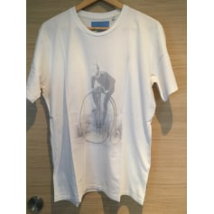 Tee-shirt Everlife Paris  pas cher