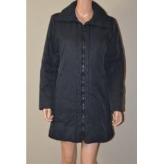 Manteau Infinitif  pas cher