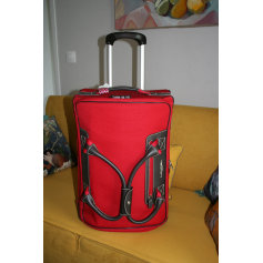 Handkoffer Lancel