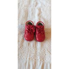 Bottines Calzados d'bebé  pas cher