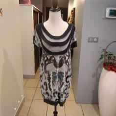Robe tunique Etincelle  pas cher
