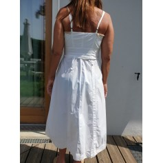 Robe longue One Step  pas cher