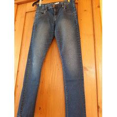 Skinny Jeans Name It