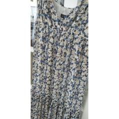 Robe longue Armani Jeans  pas cher