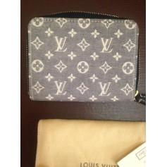 Porte-monnaie Louis Vuitton Félicie pas cher