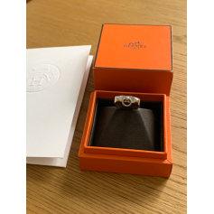 Ring Hermès Collier de Chien