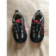Sandale Bopy
