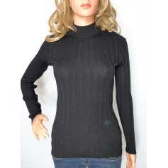 Pull Givenchy Obsedia pas cher
