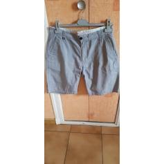 Bermuda Pepe Jeans