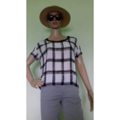 Top, tee-shirt Cop-Copine  pas cher