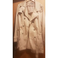 Imperméable, trench In Extenso  pas cher