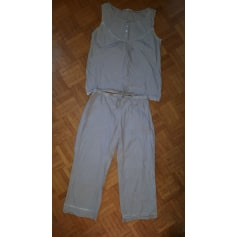 Pyjama Monoprix  pas cher
