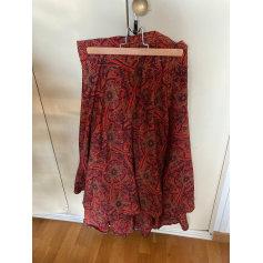Maxi Skirt Ipanima
