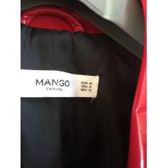 Imperméable, trench Mango  pas cher