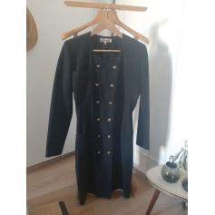 Robe mi-longue Infinitif  pas cher