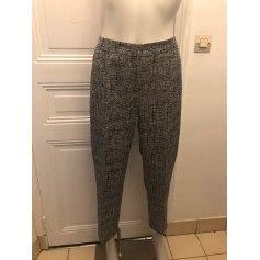 Pantalon droit Hobbs  pas cher