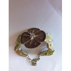 Bracelet Dolce Vita  pas cher