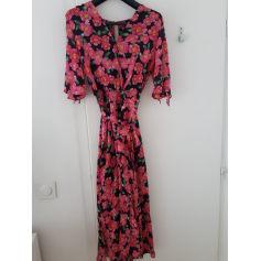 Robe longue Dorothy Perkins  pas cher