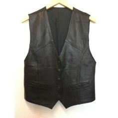Waistcoat Vintage
