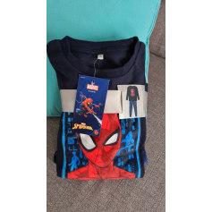 Pyjama Marvel