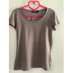 Top, tee-shirt Filippa K  pas cher
