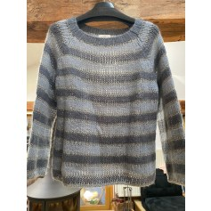 Pull Stella Forest  pas cher