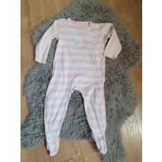 Pyjama Mothercare  pas cher