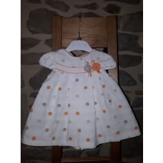Robe Baby Mayoral  pas cher