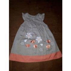 Dress Gémo