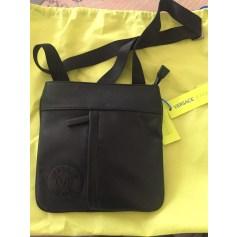 Schulter-Handtasche Versace