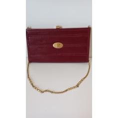 Handtaschen Pierre Cardin