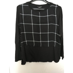 Blouse Street One  pas cher