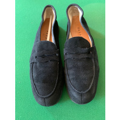 Loafers Parallèle