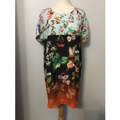 Robe courte Best Connections  pas cher