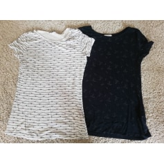 Top, tee-shirt Orsay  pas cher