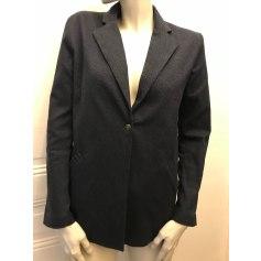 Blazer, veste tailleur Balzac Paris  pas cher