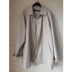 Manteau Damart  pas cher