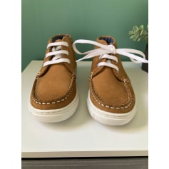 Loafers Cyrillus