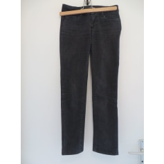 Jeans slim See By Chloe  pas cher